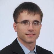 M.-Eng. <b>Christian Arlt</b> - 10